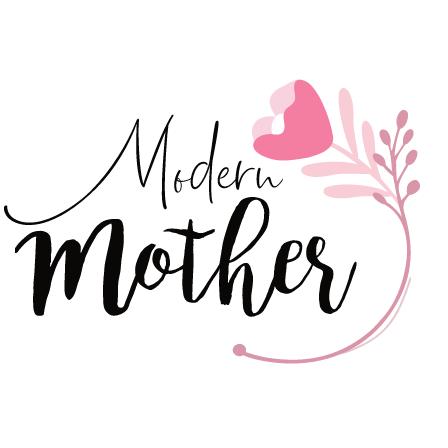 Modern Mother