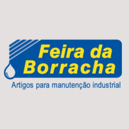 Feira da Borracha São José dos Campos