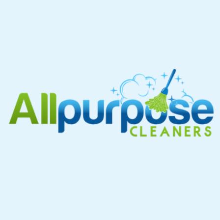Allporpuse Cleaners